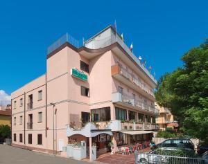 Hotel Bel Sogno - AbcAlberghi.com