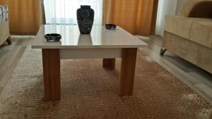 Fuarhome Tuyap, Apartmány  Esenyurt - big - 12
