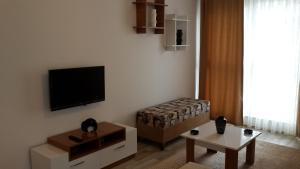 Fuarhome Tuyap, Apartmány  Esenyurt - big - 15