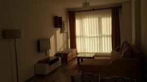 Fuarhome Tuyap, Apartmány  Esenyurt - big - 7