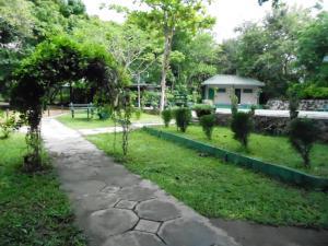 Asnara Village