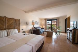 Pierre et Vacances Village Club Fuerteventura Origo Mare (29 of 59)