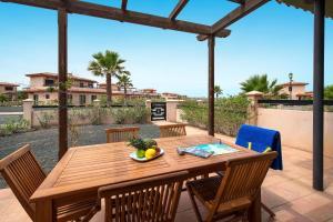 Pierre et Vacances Village Club Fuerteventura Origo Mare (35 of 59)