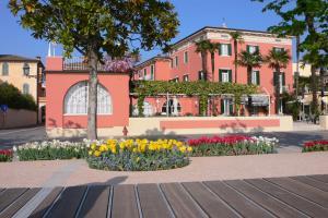 Hotel Alla Riviera - AbcAlberghi.com