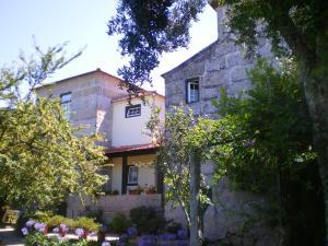 Casa Das Vendas