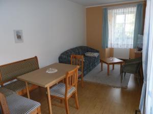 Isopp Erian Zimmer Appartements