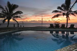 Iorana Isla de Pascua Hotel, Hotels  Hanga Roa - big - 35