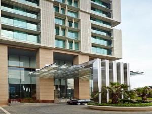 Fraser Residence Menteng Jakarta, Aparthotels  Jakarta - big - 38