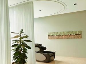 Fraser Residence Menteng Jakarta, Residence  Giacarta - big - 30