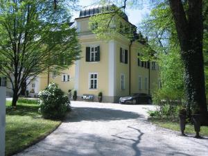 Villa Trapp (25 of 81)