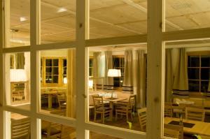 Der Waldhof, Hotely  Sankt Anton am Arlberg - big - 38