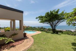 Tranquility, Case vacanze  Margate - big - 9