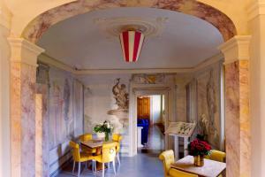 Villa Tolomei Hotel & Resort (6 of 57)
