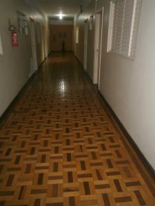 Hotel Figueira Palace, Hotels  Dourados - big - 14