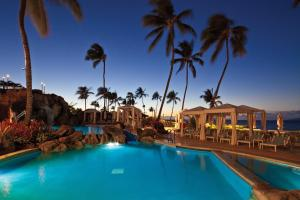 Four Seasons Resort Maui at Wailea (4 of 66)