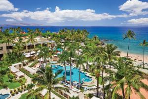 Four Seasons Resort Maui at Wailea (22 of 66)