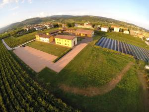 Corte San Felice, Farmházak  Verona - big - 32