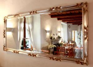 Boutique-Hotel Antica Posta, Hotel  Ascona - big - 20