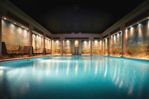Rowhill Grange Hotel & Utopia Spa, Hotel  Dartford - big - 30
