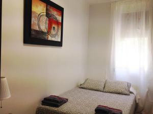 Three-Bedroom Apartment (7 Adults)
