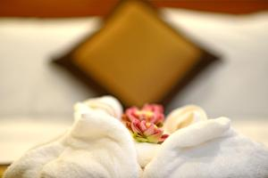 Visoth Boutique, Hotels  Siem Reap - big - 15
