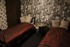 Titul Hotel, Hotely  Nižný Novgorod - big - 3