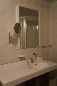 Titul Hotel, Hotely  Nižný Novgorod - big - 12