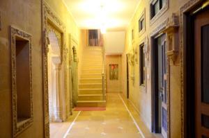 Hotel Royal Haveli, Hotels  Jaisalmer - big - 64