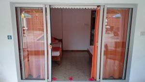 C'est Mon Choix Hotel, Отели  Гранд Анс Праслин - big - 4