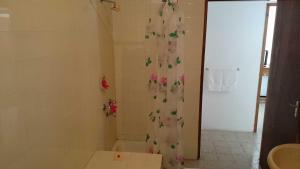 C'est Mon Choix Hotel, Hotels  Grand'Anse Praslin - big - 22