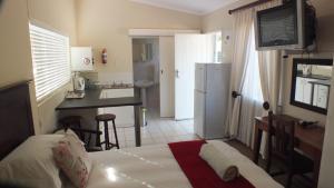Home From Home B&B, Panziók  Pietermaritzburg - big - 43