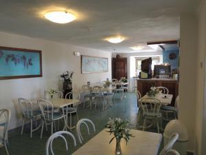 Albergo San Carlo, Hotels  Massa - big - 32