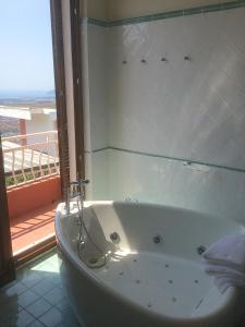 Albergo San Carlo, Hotels  Massa - big - 10