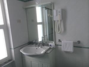 Albergo San Carlo, Hotels  Massa - big - 43