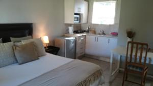 Riversway Guest House, Pensionen  East London - big - 8