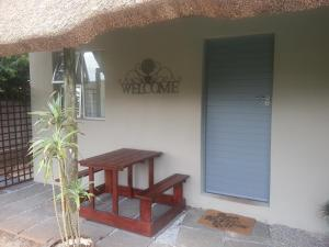 Riversway Guest House, Pensionen  East London - big - 26