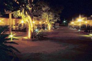 Oasis Resort, Hostels  Krabi town - big - 9