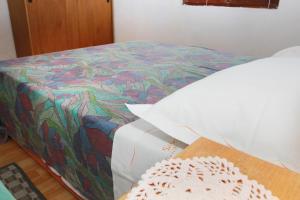 Apartments Sanader, Apartmanok  Trogir - big - 6
