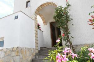 Apartments Sanader, Apartmanok  Trogir - big - 25