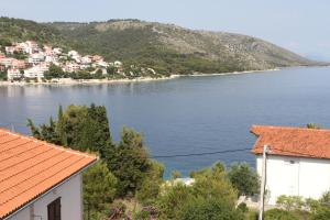 Apartments Sanader, Apartmány  Trogir - big - 28
