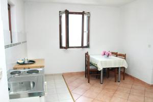 Apartments Sanader, Apartmanok  Trogir - big - 8