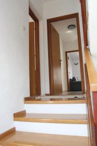 Apartments Sanader, Апартаменты  Трогир - big - 29