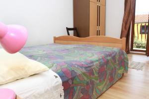 Apartments Sanader, Апартаменты  Трогир - big - 19