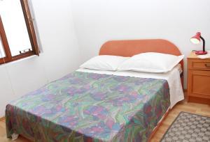 Apartments Sanader, Апартаменты  Трогир - big - 10