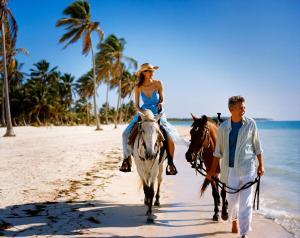 Tortuga Bay Hotel at Punta Cana Resort & Club (4 of 27)