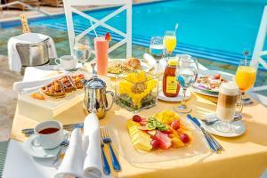 Tortuga Bay Hotel at Punta Cana Resort & Club (17 of 27)
