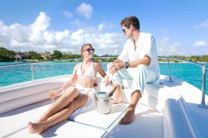 Tortuga Bay Hotel at Punta Cana Resort & Club (6 of 27)