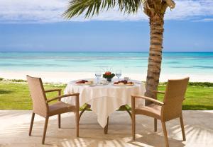 Tortuga Bay Hotel at Punta Cana Resort & Club (3 of 27)