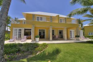 Tortuga Bay Hotel at Punta Cana Resort & Club (5 of 27)
