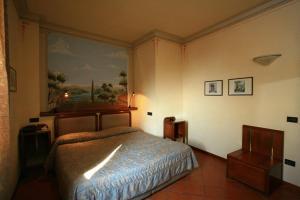 Hotel Palazzo Bocci (34 of 53)